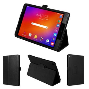 wisers ASUS ZenPad 3S 10 LTE Z500KL 9.7インチ タブレット 専...