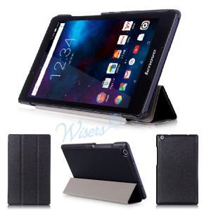 wisers Lenovo SoftBank ソフトバンク Y!mobile ワイモバイル TAB2 , TAB3 , TAB3 601LV ...|wisers1