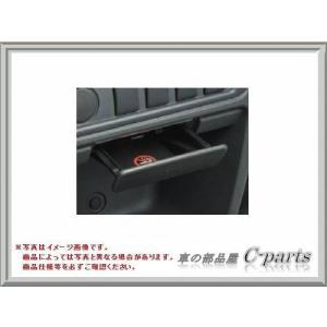 SUZUKI(スズキ) 純正部品 キャリィDA16T(3型) スーパーキャリィDA16T(1型) カ...