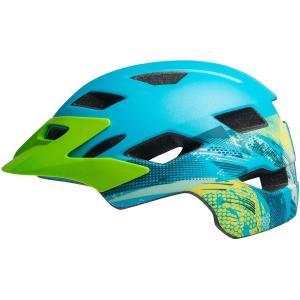 bell ヘルメット 自転車 ブルー(バイク ヘルメット)の商品一覧