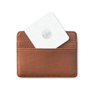 Tile Slim タイル スリム 日本正規代理店品 紛失 落とし物 防止 タグ 薄型 2.4mm