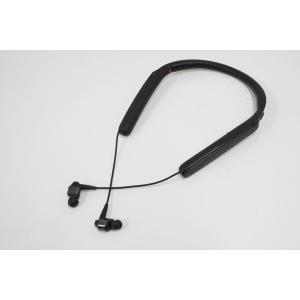 SONY ソニー ワイヤレスノイズキャンセリングヘッドホン WI-1000X USED美品 ハイレゾ...
