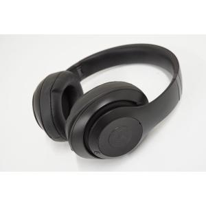 beats ビーツ 完全ワイヤレスヘッドフォン Beats Studio3 Wireless USE...