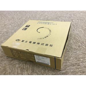 電子ボタン電話用ケーブル ICT0.5mm×10P 100m with-net