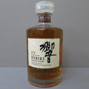 ●香川県在住の方のみ購入可能です。  ●箱はありませんが、未開栓できれいな商品です。  ●この商品は...