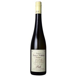お取り寄せ・グリューナー・ヴェルトリーナー・スマラクト 2015 ヴァイングート・ポルツ|with-wine