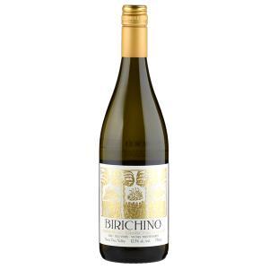 シュナン・ブラン・ジュラシックパーク・ヴィンヤード 2016 ビリキーノ・ワインズ