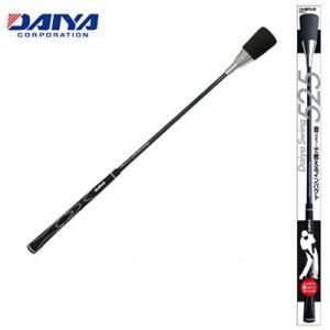 ダイヤスイング525 TR-525 ゴルフ練習機 練習器具 トレーニング ゴルフ用品 素振りゴルフス...