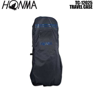 ホンマゴルフ TC-12025 トラベルケース HONMA GOLF 本間ゴルフ|wizard