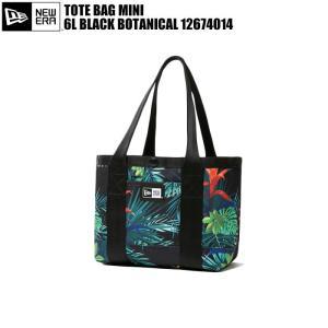 ニューエラ NEW ERA 12674014 Tote Bag mini ゴルフバッグ ラウンドバッグ ミニトートバッグ|wizard