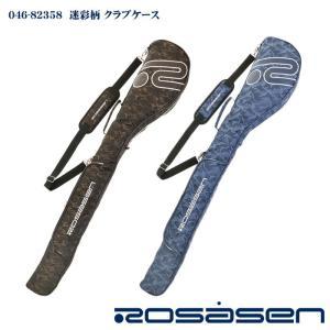ロサーセン 2020 ROSASEN 046-82358 クラブケース|wizard
