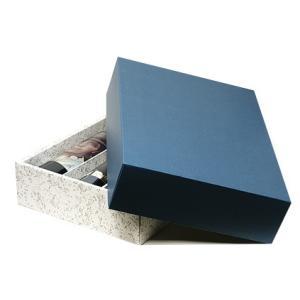 3本入りギフト箱/包装紙|wizumiya