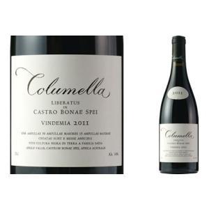 コルメラ [2011] ザ・サディ・ファミリー・ワイン|wizumiya