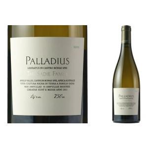 パラディウス [2011] ザ・セイディ・ファミリー・ワイン|wizumiya