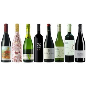 送料無料●8● 第147弾『ワインの日』特別企画・8本ワインセット|wizumiya