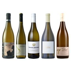 送料無料【24セット限定】GWに楽しむ!四ヶ国飲み比べ ワンランク上の白ワイン5本セット|wizumiya