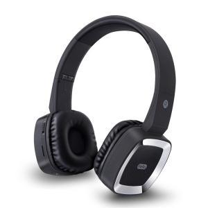 【ワイヤレス&ケーブル両用式】Bluetooth機能搭載の各種デバイスに対応。3.5mmオーディオケ...