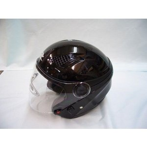 ZEUS ヘルメット NAZ−211 クロノス|wjs