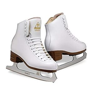 Jackson Ultima Artiste Women's/Girls Figure Ice Sk...