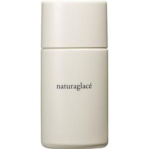 ナチュラグラッセ(naturaglace) ナチュラグラッセ UVプロテクションベースN 日焼け止め...