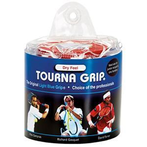 TOURNAGRIP(トーナグリップ) ト-ナグリップオリジナル ドライ ブルー 99cm×25mm...