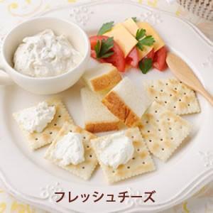 シロカ ホームベーカリー siroca SHB-712 レシピ本付 食パンミックス2箱プレゼント wkwkvi 02