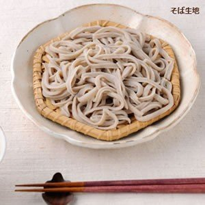 ホームベーカリー シロカ  SHB-712 siroca レシピ本付|wkwkvi|05