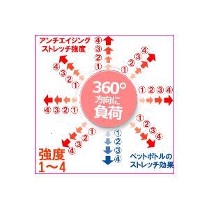 NEWフェイシャルリフトアトワンス オムニ YMO-74P|wkwkvi|02