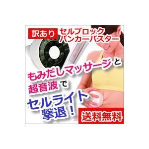 訳あり セルブロックバンカーバスター オムニ YMO-92|wkwkvi