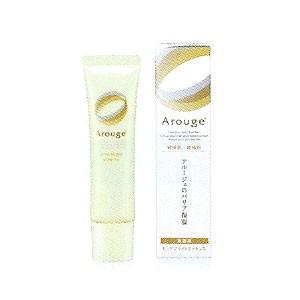 アルージェ ピュアブライトエッセンス 30g(美容液)|wlb