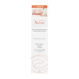 アベンヌ スキンバランスフォームSS 150ml 泡状洗顔料(敏感肌用) wlb