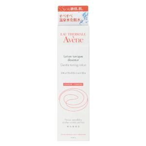 アベンヌ スキンバランスローション SS n 200ml 化粧水(敏感肌用) wlb