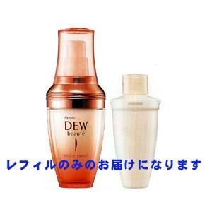 【カネボウ】 デュウボーテ モイストリフトエッセンス(付け替え用) 45g(美容液)|wlb