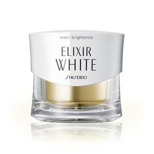 【15%OFF】エリクシール ホワイト 「透明純化」という、新しい基準を。  肌色の印象が見た目年齢...