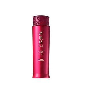 コーセー 潤肌精プライム 化粧水 200ml|wlb