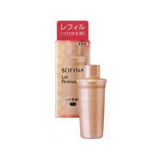 ソフィーナ リフトプロフェッショナル ハリ美容液 EX レフィル (つけかえ用)40g