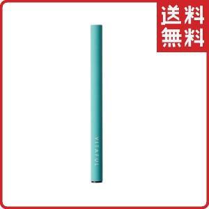 電子タバコ ビタフル フレーバースティック 使い捨てタイプ メンソールミント 1本入り 禁煙 水蒸気...
