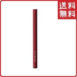 電子タバコ ビタフル フレーバースティック 使い捨てタイプ チェリーコーラ 1本入り 禁煙 水蒸気 ...