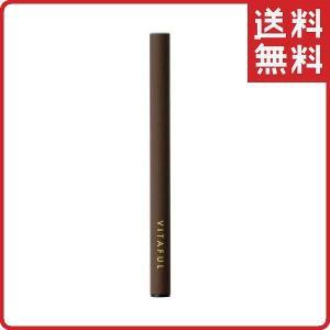 電子タバコ ビタフル フレーバースティック 使い捨てタイプ ビターコーヒー 1本入り 禁煙 水蒸気 ...