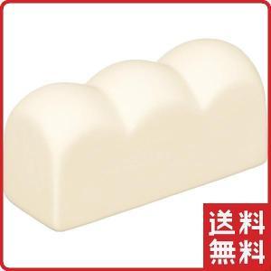 トーストスチーマー パン型 ホワイト W K713W マーナ Marna 送料無料 wlo