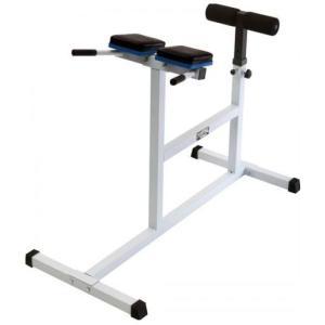 ■商品説明■ 腹筋・背筋・ハムストリングスに効果絶大。 脚のホールド部はホップピン簡単高さ調節式 で...