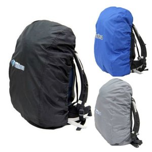 Wls sackcover02 l