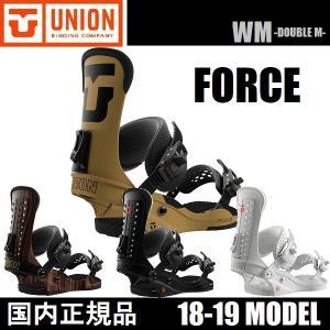 ・年式: 2019 ・メーカー: UNION ・モデル名: FORCE ・COLOR: Asadac...