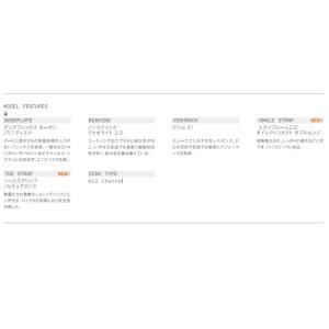 19-20 UNION ULTRA LTD - 国内正規品 - 早期予約割引 - バインディング|wmsnowboards|03