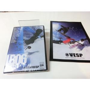 16-17 スノーボード DVD LB-06|wmsnowboards