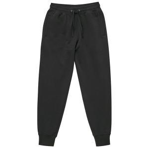 スウェットパンツ メンズ レディース パンツ 黒 ブラック xs s m l xl xxl ss 2l 3l スリム 下 無地 スウェット 部屋着 ボトムス 綿 大きい パジャマ ダンス 男|wmstore