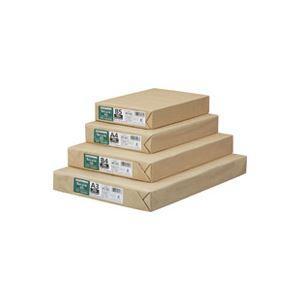 業務用6セット ジョインテックス コピーペーパー コピー用紙 オンラインショッピング 〔B4 品質検査済 日本製 500枚〕 A288J 中性紙