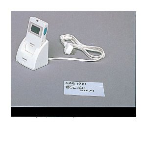 【商品名】 パナソニック 視聴覚補助・通報装置 ワイヤレス携帯受信器 ECE161KP ECE161...