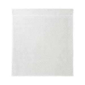 まとめ TANOSEE エアークッション封筒袋 450×450+50mm 1パック 100枚 スーパーSALE セール期間限定 〔×2セット〕 別倉庫からの配送