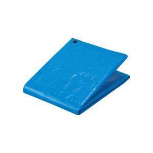 まとめ TANOSEE ブルーシート#3000 プラハトメ 超歓迎された 〔×2セット〕 5400×7200mm 数量限定アウトレット最安価格 1枚
